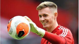 Man United công bố bản hợp đồng chất lượng đầu tiên