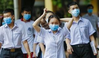 Quảng Nam xem xét miễn 4 tháng học phí cho học sinh do dịch Covid-19