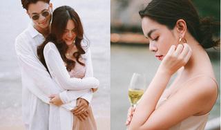 Phạm Quỳnh Anh 'nói không với drama' trong MV mới