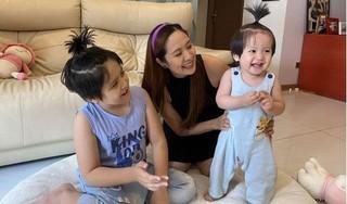 Tin tức giải trí Việt 24h mới nhất, nóng nhất hôm nay ngày 28/8/2020