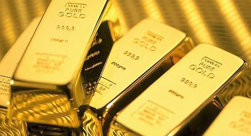 Dự báo giá vàng ngày 15/9: Vàng đi ngang, chờ thời cơ bứt phá - giá vàng hôm nay