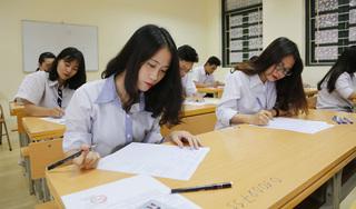 Đại học Ngân hàng TP.HCM điều chỉnh điểm sàn xét tuyển năm 2020