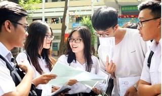 Điểm chuẩn Đại Học Nội Vụ 2020 nhanh và chính xác nhất