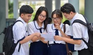 Điểm chuẩn Đại Học Y Dược – Đại Học Thái Nguyên 2020