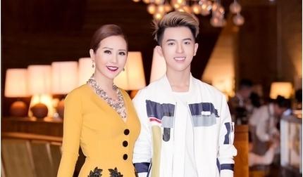 Hoa hậu Thu Hoài gây chú ý với 6 nguyên tắc cho cộng đồng LGBT