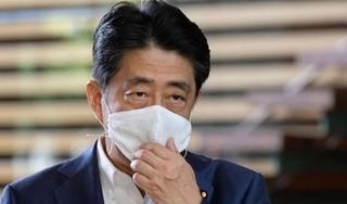 Thủ tướng Nhật Shinzo Abe có thể từ chức vì lý do sức khỏe