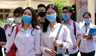 Đại học Quốc gia Hà Nội yêu cầu thực hiện giãn cách, sẵn sàng học online