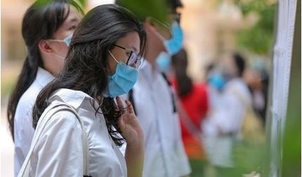 Đại học Nông Lâm TPHCM công bố điểm chuẩn ĐGNL năm 2020