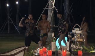 'Lựa chọn số phận' tập 51: Đức quyết làm 'kì đà cản mũi' Trang và Tấn