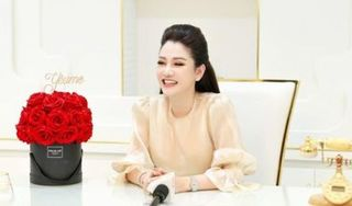 Chuyện chưa kể của nữ doanh nhân Xuân Hương: Người có đôi bàn tay phù thủy, 30 năm theo đuổi sự nghiệp 'thẩm mỹ sạch'