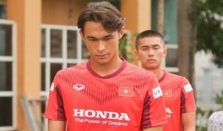 Tin tức thể thao nổi bật ngày 29/8/2020: Trung vệ U22 Việt Nam gặp chấn thương nặng