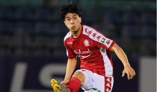 Top 4 cầu thủ xứ Nghệ có giá trị chuyển nhượng cao kỷ lục ở Việt Nam