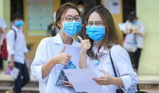 Học viện Báo chí và Tuyên truyền công bố điểm chuẩn xét học bạ năm 2020