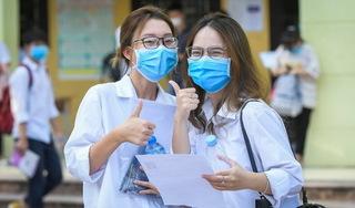 Đại học Bách khoa - ĐH Đà Nẵng xét tuyển bổ sung hơn 200 chỉ tiêu