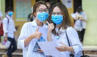 Khoa Quốc tế - ĐHQG Hà Nội tuyển sinh 10 ngành Đại học bằng tiếng Anh