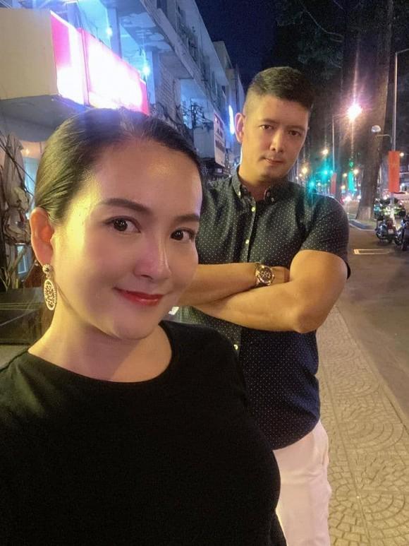 Tin tức giải trí Việt 24h mới nhất, nóng nhất hôm nay ngày 30/8/2020