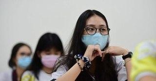 Đại học Thăng Long công bố điểm sàn xét tuyển năm 2020