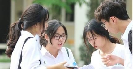 Đại học Khoa Học - ĐH Huế tuyển sinh bổ sung năm 2020