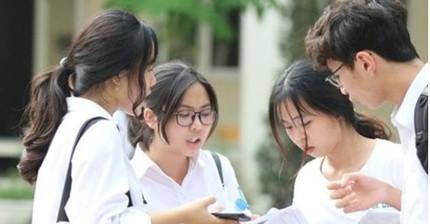 Nhiều trường đại học ở TP.HCM thông báo mức học phí năm học 2020