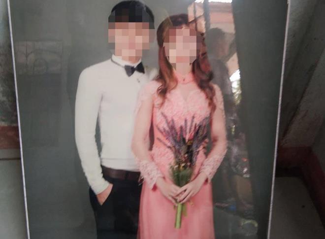 Cô gái trẻ tử nạn khi chưa kịp lên xe hoa sau 2 lần phải hoãn cưới vì dịch Covid-19