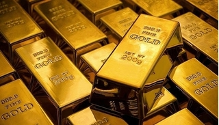 Dự báo giá vàng ngày 27/9: Vàng tiếp tục bất ổn trong phiên giao dịch cuối tuần