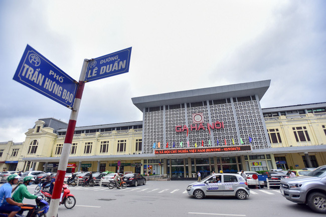 Đã thấy tài xế chở bệnh nhân Covid-19 tại Hà Nội sau thông báo khẩn