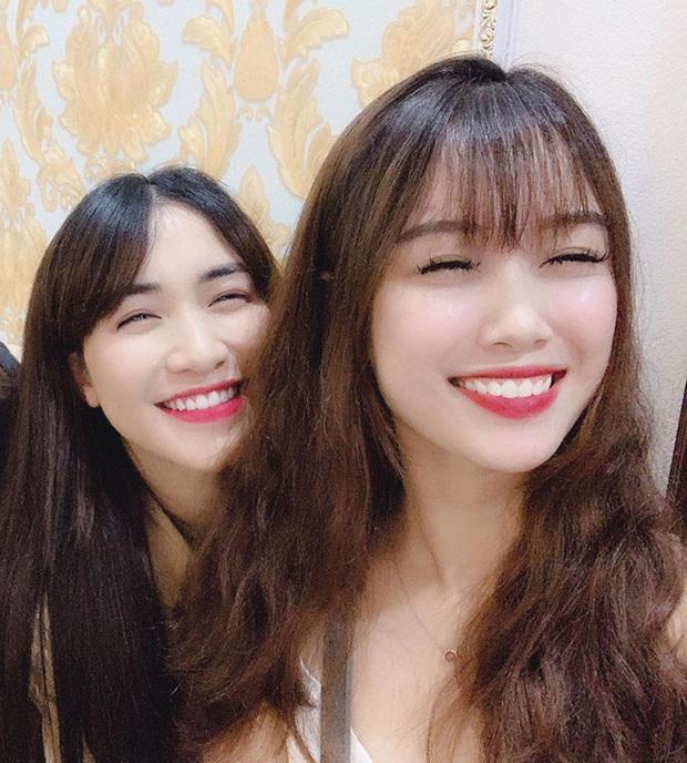 Hoà Minzy đăng status kể chuyện mất nhẫn kim cương 270 triệu