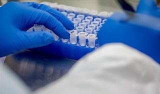 Canada bất ngờ hủy thử nghiệm vaccine Covid-19 với Trung Quốc