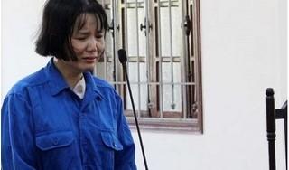 Nữ giao dịch viên Bưu điện tham ô tiền tỷ, lĩnh án 28 năm tù
