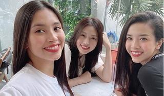 Tin tức giải trí Việt 24h mới nhất, nóng nhất hôm nay ngày 31/8/2020