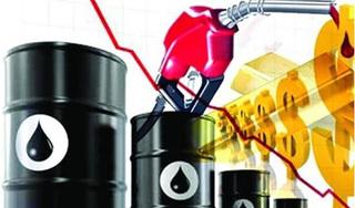 Giá xăng dầu 30/8: Giá dầu đầy biến động