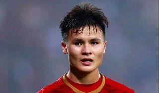 Quang Hải chỉ ra trận đấu then chốt của Việt Nam ở vòng loại World Cup