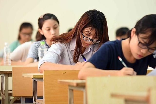 Đáp án đề thi môn Lịch Sử mã đề 303 kỳ thi THPT Quốc Gia 2020 đợt 2