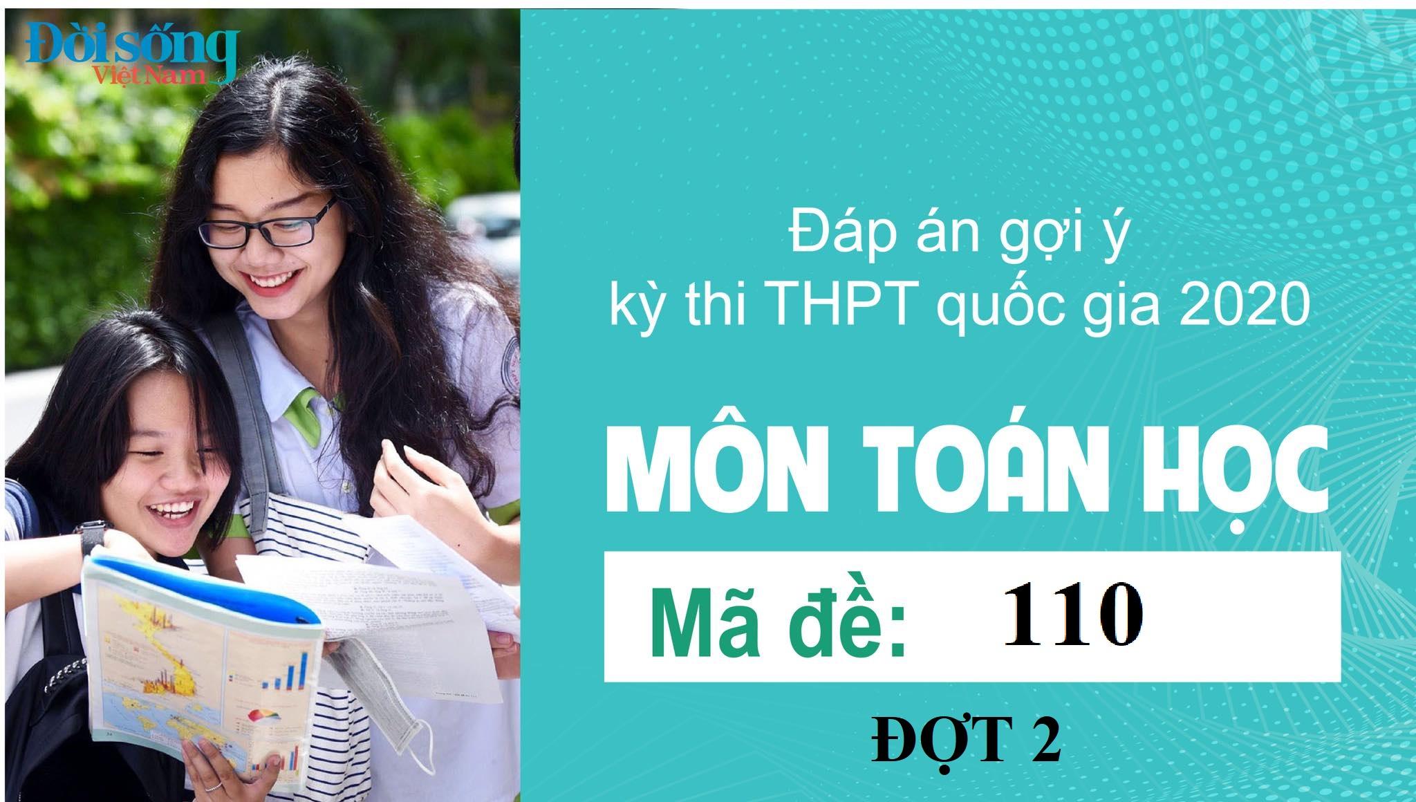 toan 110