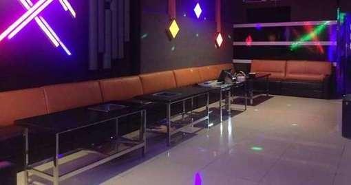 Các dịch vụ giải trí tại Thừa Thiên - Huế được hoạt động trở lại
