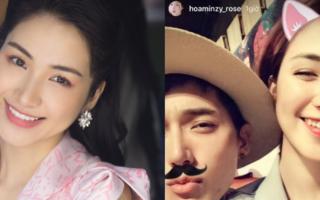 Hòa Minzy công khai điểm duy nhất trên gương mặt can thiệp thẩm mỹ
