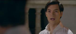 'Tình yêu và tham vọng' tập 53: Minh tuyên bố Linh là bạn gái của mình?