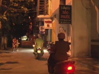 Tin tức trong ngày 1/9: TT-Huế cho phép karaoke, quán bar hoạt động trở lại