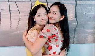 Tin tức giải trí Việt 24h mới nhất, nóng nhất hôm nay ngày 2/9/2020