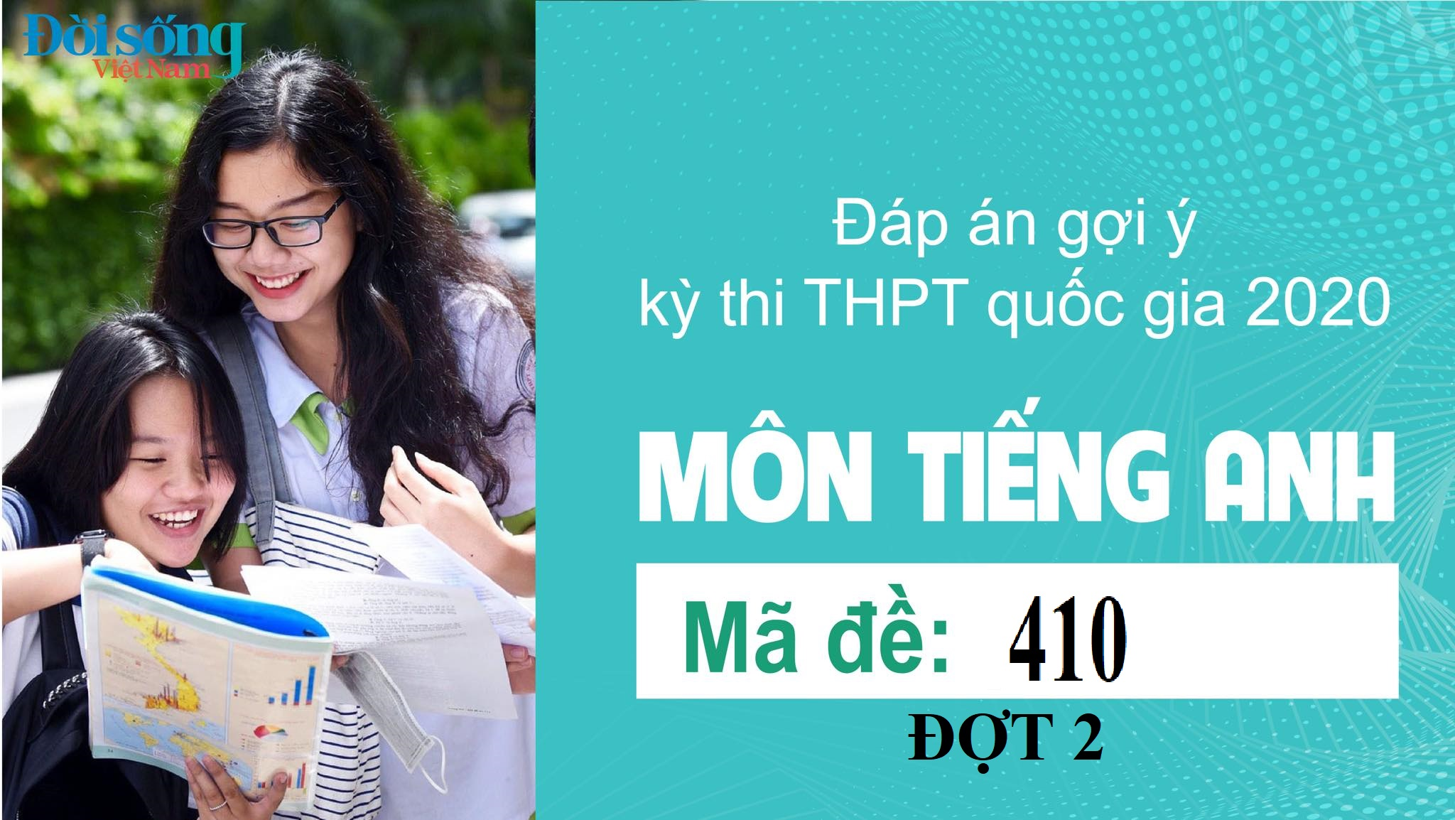tieng anh 410