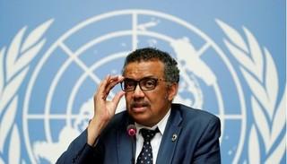WHO kêu gọi các nước duy trì biện pháp hạn chế nhằm đối phó với dịch Covid-19