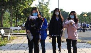 Điểm chuẩn học bạ Đại học Kinh Tế - Tài Chính TP.HCM năm 2020
