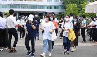 Lịch nghỉ Tết Nguyên đán Tân Sửu 2021 của sinh viên ở TP.HCM