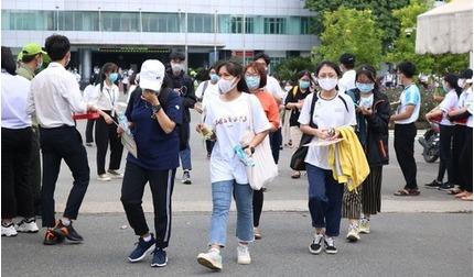 Thêm 3 trường đại học Việt Nam lọt top tốt nhất Châu Á năm 2021
