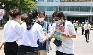 Đại học Văn Hóa TP.HCM công bố điểm sàn xét tuyển năm 2020