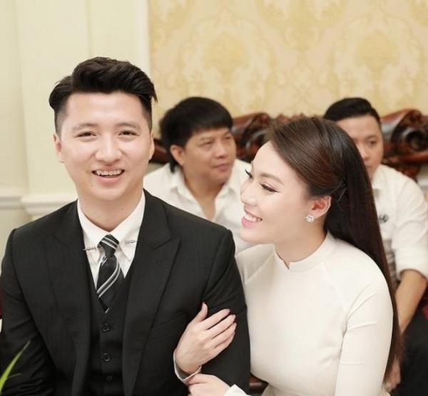 Nguyễn Trọng Hưng tiếp tục lên tiếng đính chính, khẳng định Âu Hà My dựng chuyện