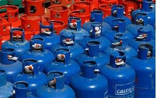 Giá gas hôm nay 2/9: Giá gas thế giới và trong nước đều tăng