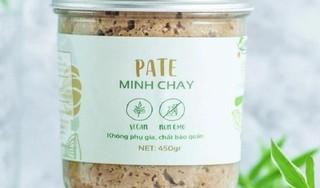 Bộ Y tế đề nghị công an vào cuộc điều tra vụ ngộ độc pate Minh Chay