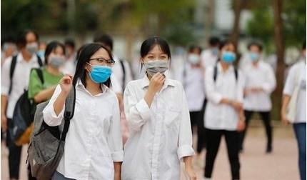 Đại học Nguyễn Tất Thành điều chỉnh chỉ tiêu tuyển sinh 2020