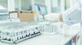 Hải Dương: Lấy 2.000 mẫu bệnh phẩm xét nghiệm Covid-19 bằng phương pháp Elisa